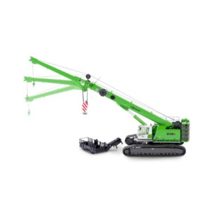 Model SENNEBOGEN 6113 Crawler