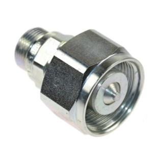 Szybkozłączka hydrauliczna
