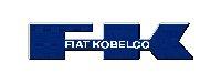 Fiat-Kobelco
